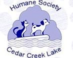 Humane Society of Cedar Creek