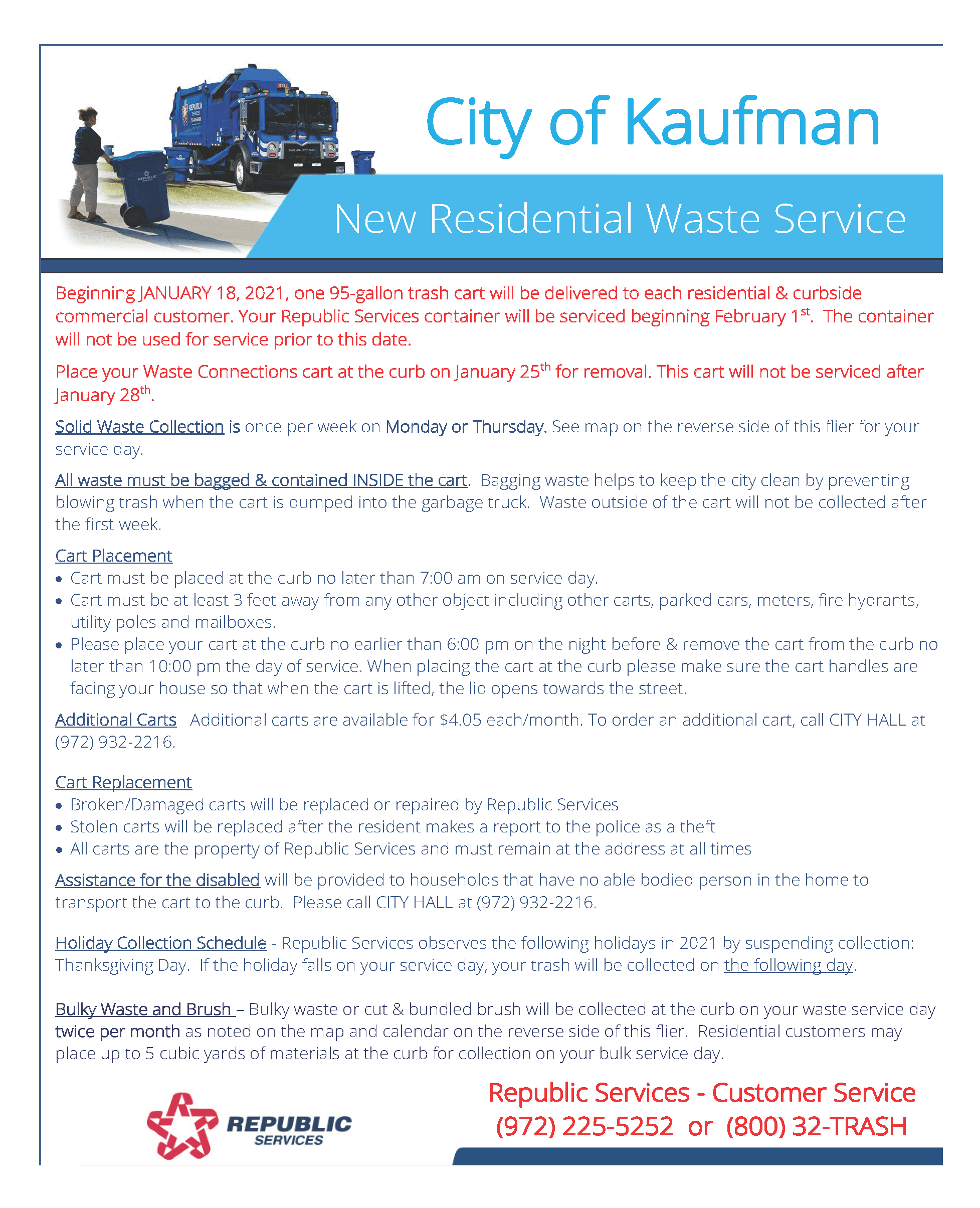 Kaufman Republic Flier Layout Page_1