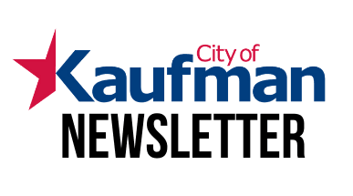 Kaufman Newsletter Graphic small